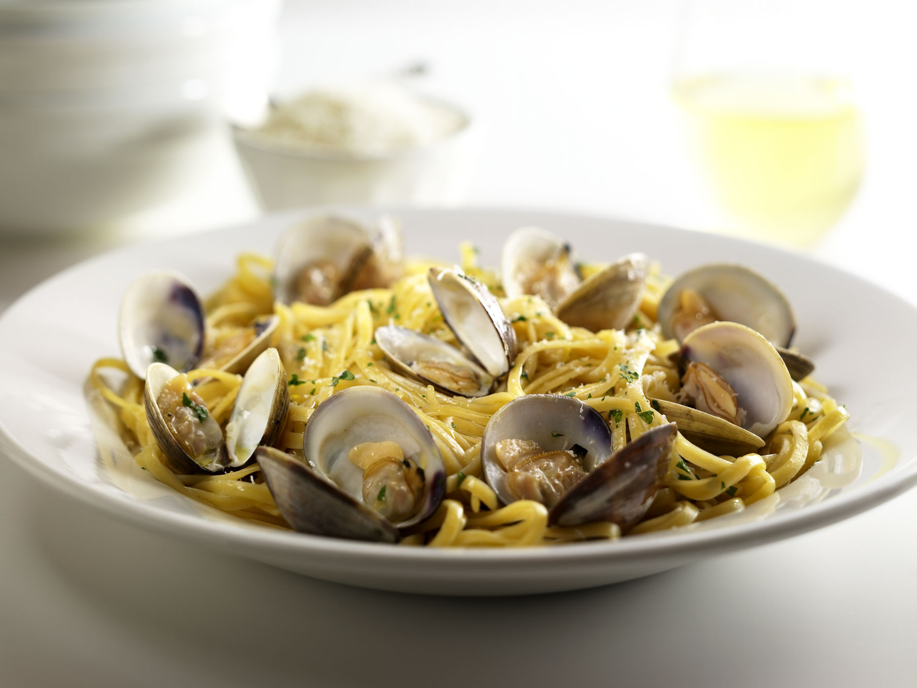 linguini_w_clams