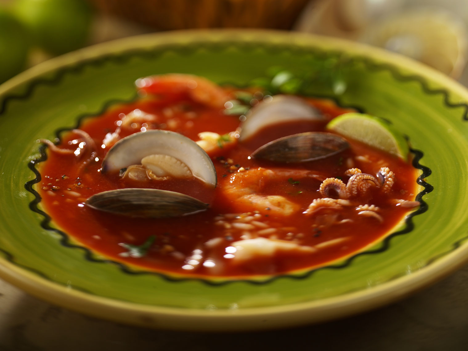 mexican-seafood-soup