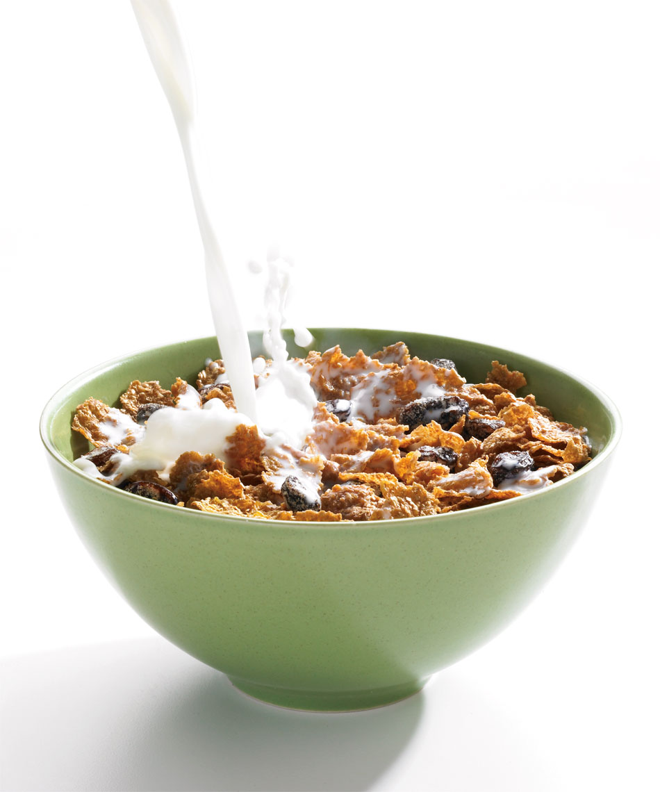 raisin_bran_splash